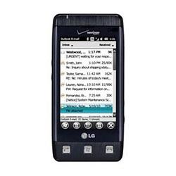 Déverrouiller par code votre mobile LG VS750 Fathom