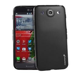 Déverrouiller par code votre mobile LG E980