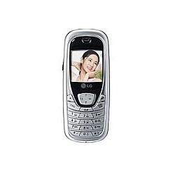 Déverrouiller par code votre mobile LG G635