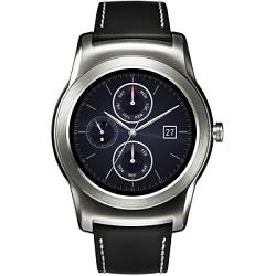 Déverrouiller par code votre mobile LG Watch Urbane W150