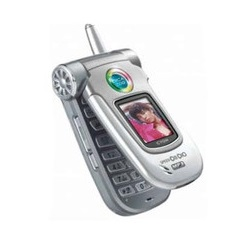 Déverrouiller par code votre mobile LG SD330