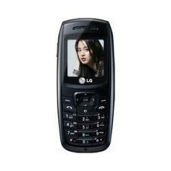 Déverrouiller par code votre mobile LG KG119