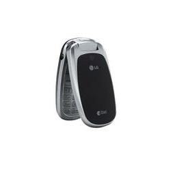 Déverrouiller par code votre mobile LG AX145