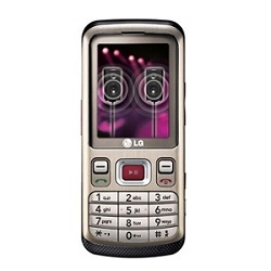 Déverrouiller par code votre mobile LG KM330