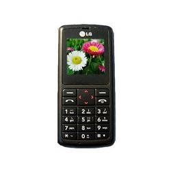 Déverrouiller par code votre mobile LG KG278