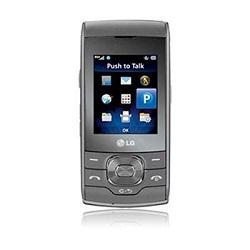 Déverrouiller par code votre mobile LG GU292