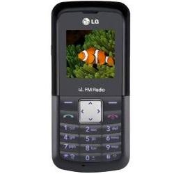 Déverrouiller par code votre mobile LG Rubi