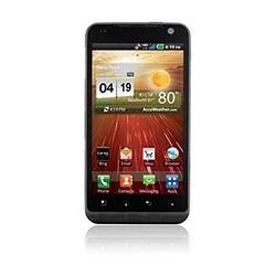 Déverrouiller par code votre mobile LG VS910 Revolution