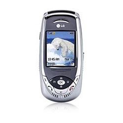 Déverrouiller par code votre mobile LG F7200