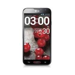 Déverrouiller par code votre mobile LG E985T