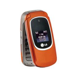 Déverrouiller par code votre mobile LG KP233