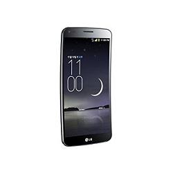 Déverrouiller par code votre mobile LG D955