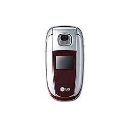 Déverrouiller par code votre mobile LG G672