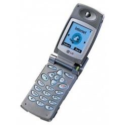 Déverrouiller par code votre mobile LG 510