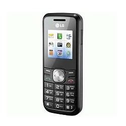 Déverrouiller par code votre mobile LG GS101