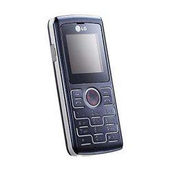Déverrouiller par code votre mobile LG KG285