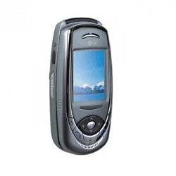Déverrouiller par code votre mobile LG F7250