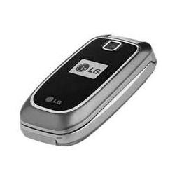 Déverrouiller par code votre mobile LG MG235