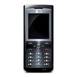 Déverrouiller par code votre mobile LG GB270