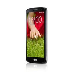 Codes de déverrouillage, débloquer LG G2 mini
