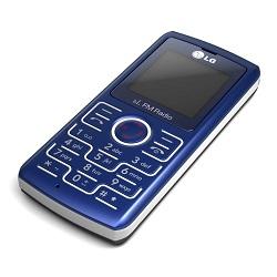 Déverrouiller par code votre mobile LG KG288
