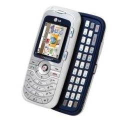 Déverrouiller par code votre mobile LG MG270