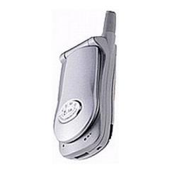 Déverrouiller par code votre mobile LG SD500