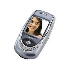 Déverrouiller par code votre mobile LG F7250T