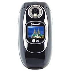 Déverrouiller par code votre mobile LG G677