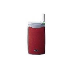 Déverrouiller par code votre mobile LG 510WL