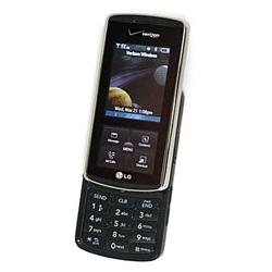 Déverrouiller par code votre mobile LG VX8800 Venus