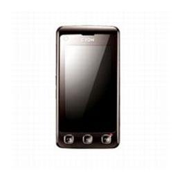 Déverrouiller par code votre mobile LG SU910