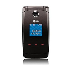 Déverrouiller par code votre mobile LG AX380
