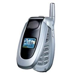 Déverrouiller par code votre mobile LG TG300