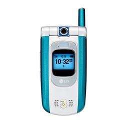 Déverrouiller par code votre mobile LG U8330