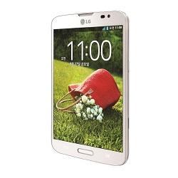 Déverrouiller par code votre mobile LG Vu 3