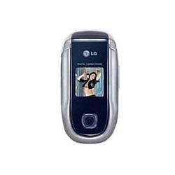 Déverrouiller par code votre mobile LG G232