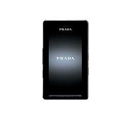 Déverrouiller par code votre mobile LG KE858 Prada