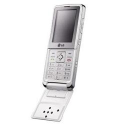 Déverrouiller par code votre mobile LG KM386