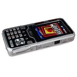 Déverrouiller par code votre mobile LG C960