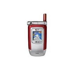 Déverrouiller par code votre mobile LG CU8380