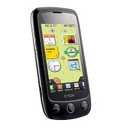 Déverrouiller par code votre mobile LG SU920