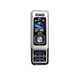 Déverrouiller par code votre mobile LG G259