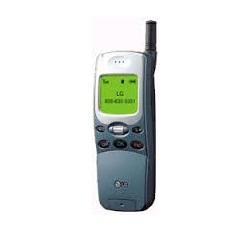 Déverrouiller par code votre mobile LG DB210
