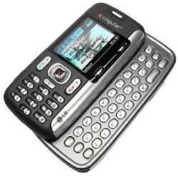 Déverrouiller par code votre mobile LG F9100