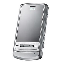 Déverrouiller par code votre mobile LG KE970 Shine