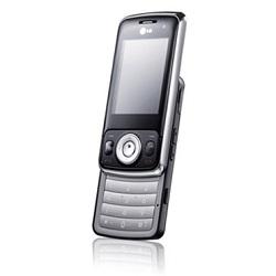 Déverrouiller par code votre mobile LG KT520