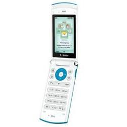Déverrouiller par code votre mobile LG dLite