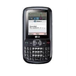 Déverrouiller par code votre mobile LG c105