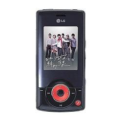 Déverrouiller par code votre mobile LG KM501